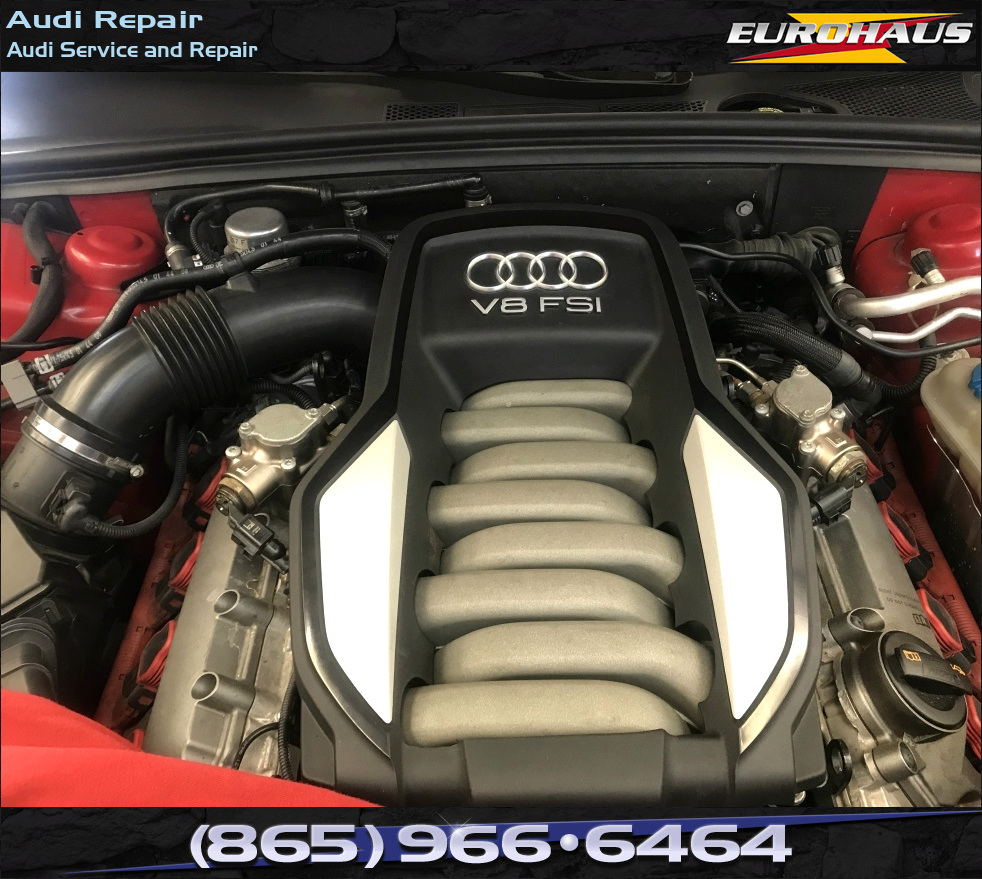 Audi_Repair