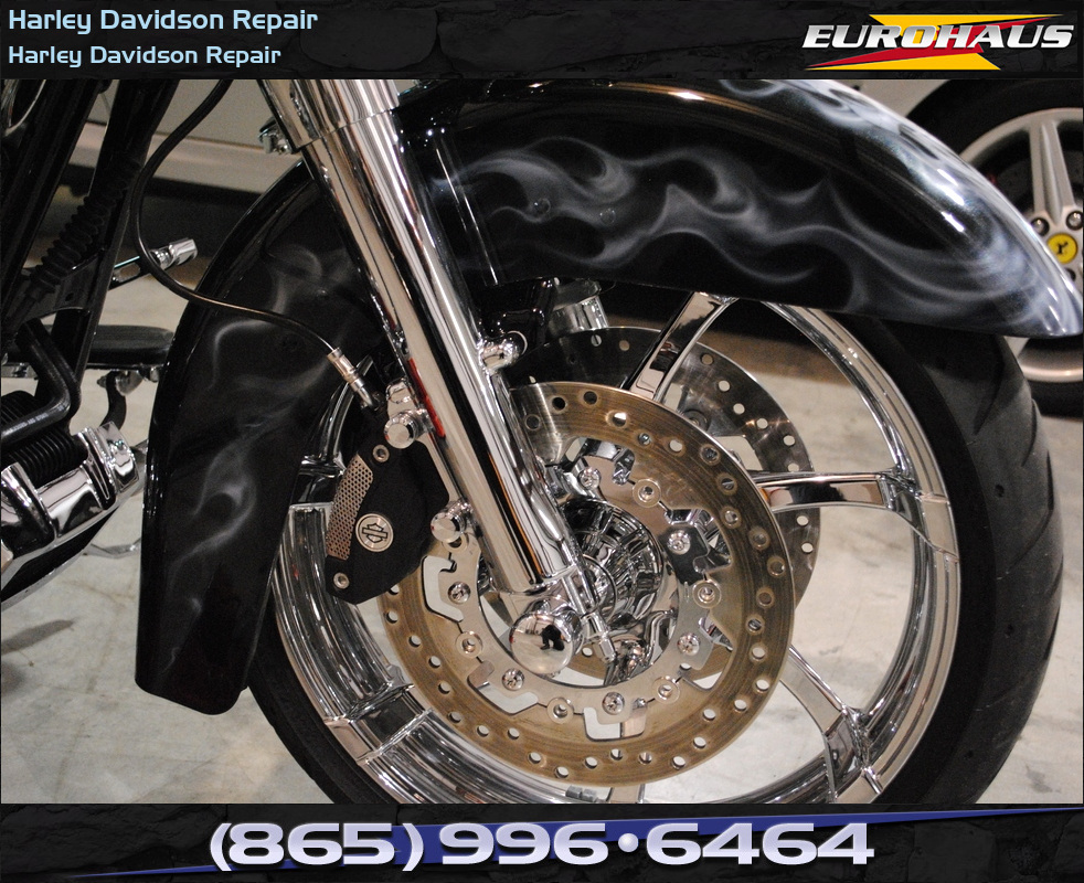 Harley_Davidson_Repair