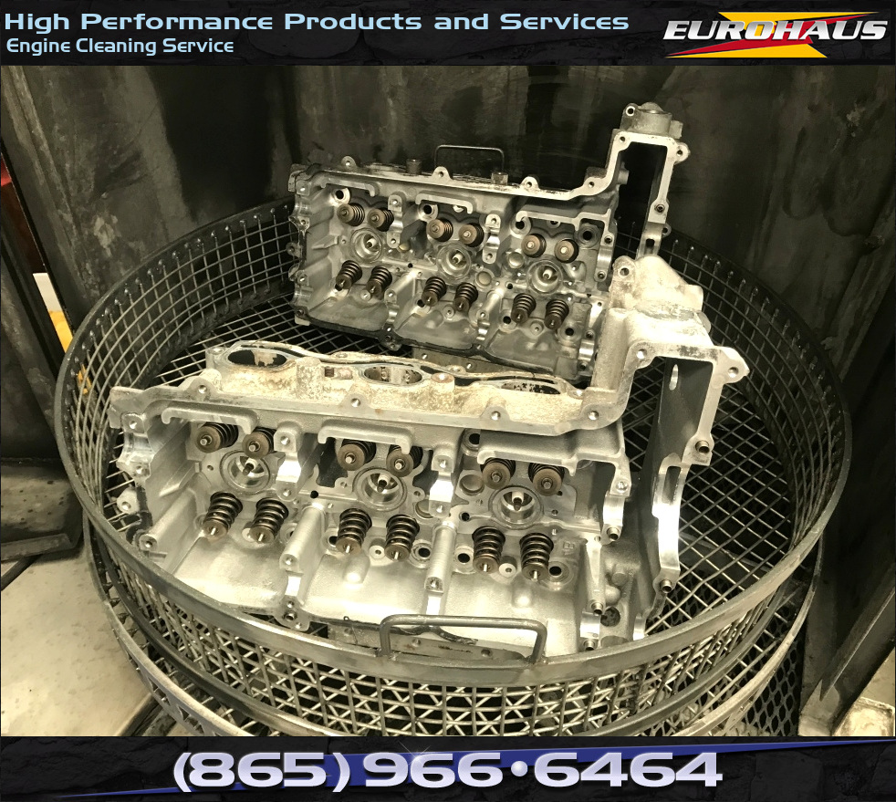 High_Performance_Products_and_Services