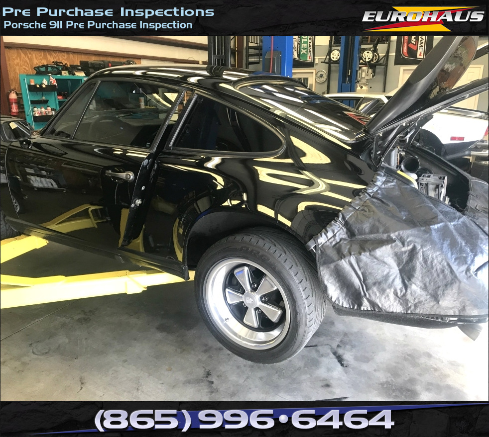 Pre_Purchase_Inspections