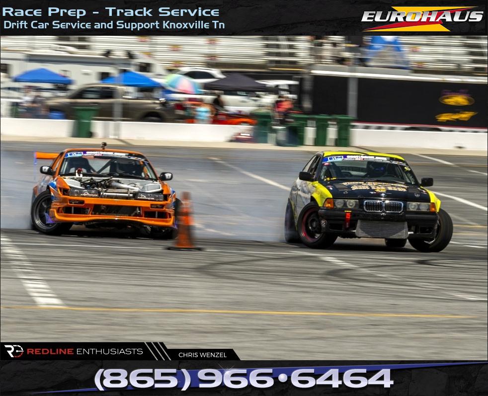 Race_Prep_-_Track_Service