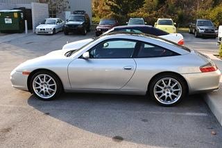 Softronics Porsche Software Enhancements