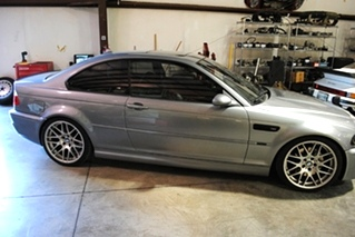 Tire Rack  Tires Wheels and Suspension upgrades