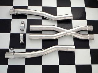 Hyper Flow  Ferrari