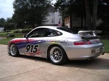 Porsche 996 | Repair and Service Testimonial