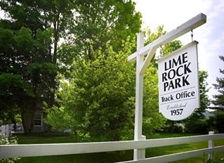 RSR MINI Lime Rock 2011