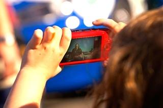 RSR MINI Watkins Glen 2011