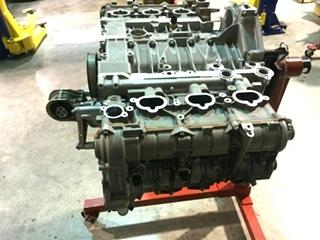 Porsche Cayman IMS bearing and Engine rebuild